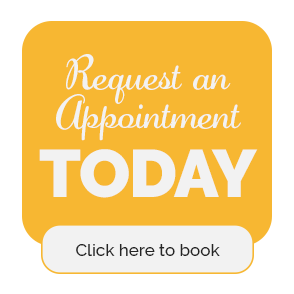 Chiropractor Cambridge MN Special Offer